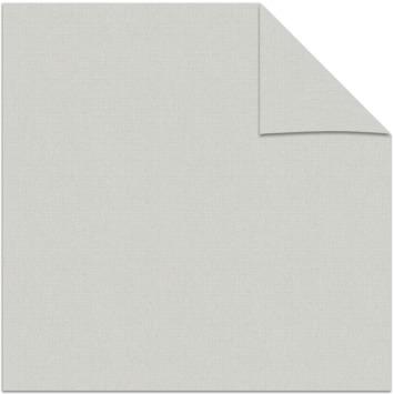 GAMMA vouwgordijnen lichtdoorlatend 2101 beige 60x180 cm