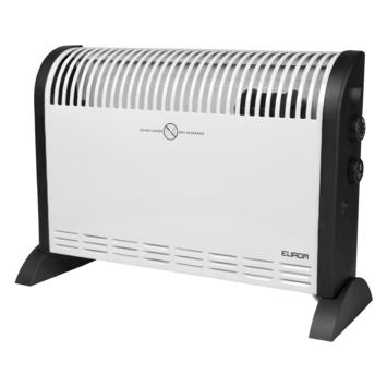 Convector heater CK2003T