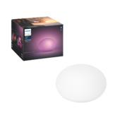 Philips flourish 1x9.5w 230 tafellamp