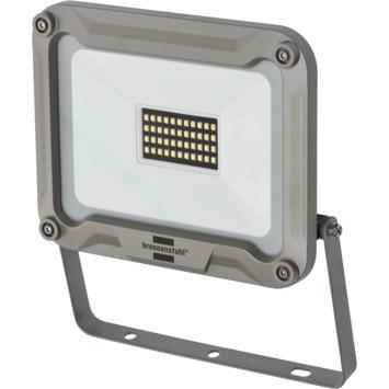 Brennenstuhl LED-bouwlamp JARO 3000 2930lm, 30W, IP65