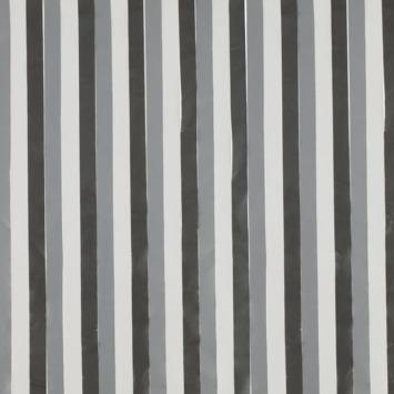 Livin' outdoor deurgordijn Stripes 230x100 cm