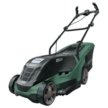 Bosch elektrische grasmaaier 1300 W 35 cm UniversalRotak 450