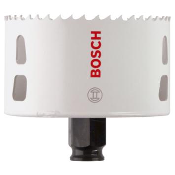 Bosch gatzaag PC Wood&Metal 83