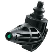 Bosch 90° nozzle