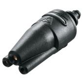Bosch spuitlans 3-in-1