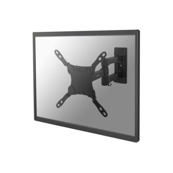 NewStar TV-beugel draai- en kantelbaar (10-32 inch)