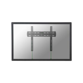 NewStar TV-beugel vast (32 tot 55 inch)