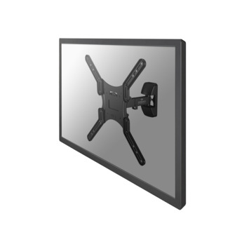 NewStar TV-beugel draai- en kantelbaar (23-55 inch)