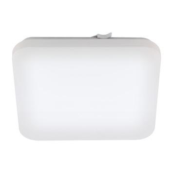 EGLO plafondlamp Frania wit