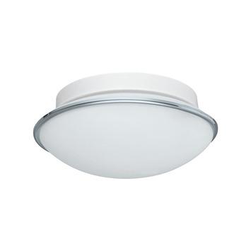 EGLO plafondlamp Dolly wit