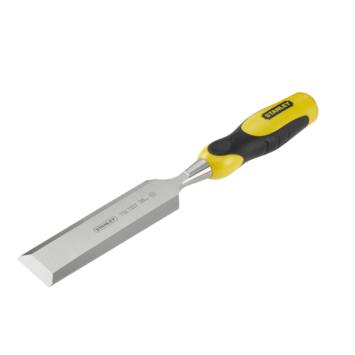Stanley steekbeitel Dynagrip 38 mm 0-16-882