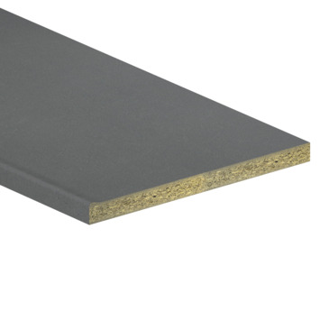 Innova keukenwerkblad ASW28 414 basalt 2050x600x28 mm