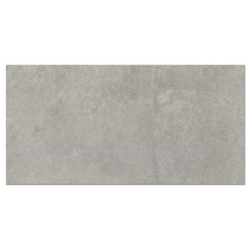 Wandtegel Concrete 30x60 cm 1,44 m²