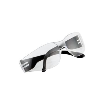 Veiligheidsbril anticondens