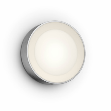 Philips Hue outdoor buitenlamp Daylo aluminium