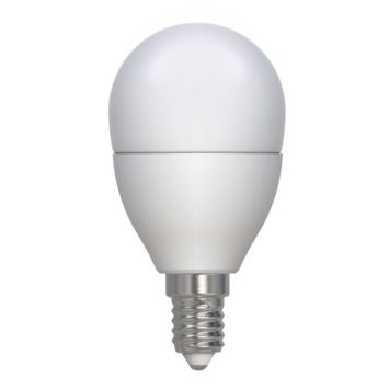 Smart LED lamp Color E14