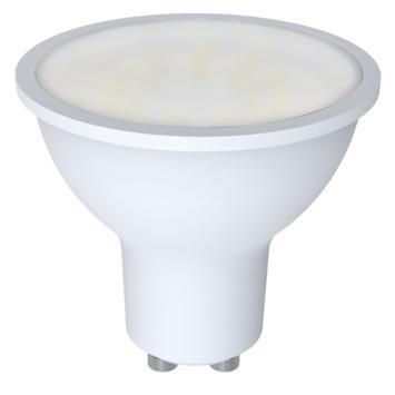 Smart LED lamp Color GU10