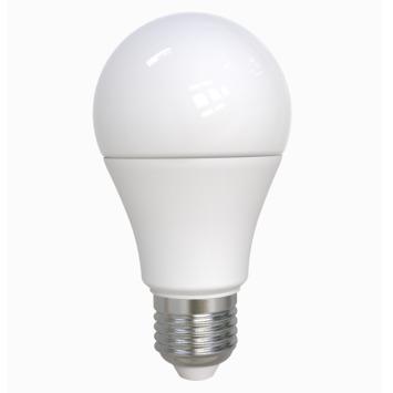 Smart LED lamp Color E27