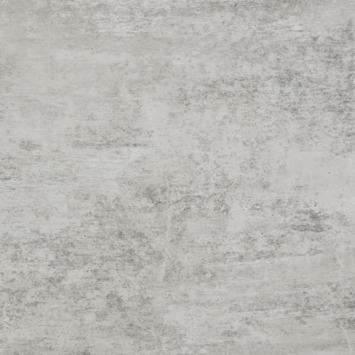 DumawallXL wandpaneel kunststof Boston 4,68m² 90x260cm 2 stuks