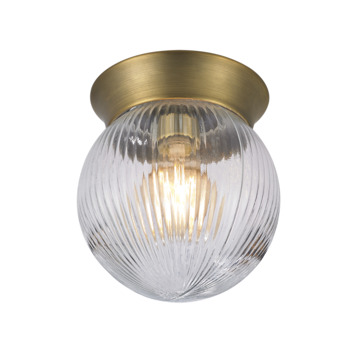 Plafondlamp Glen