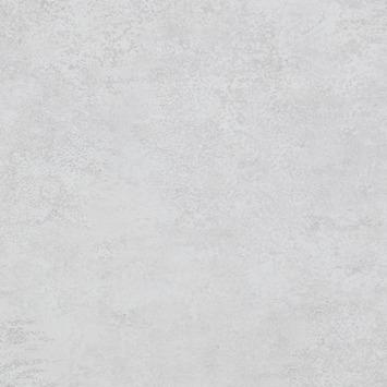 DumawallXL wandpaneel kunststof Washington 4,68m² 90x260cm 2 stuks