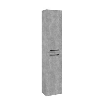 Atlantic kolomkast Sienna beton