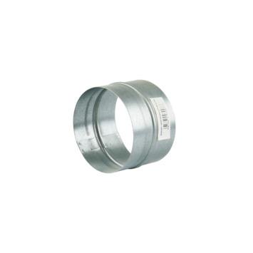 Renson buis semi-rigide aluminium Ø 100 mm 3 meter