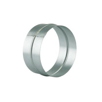 Renson buis semi-rigide aluminium Ø 150 mm 3 meter