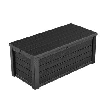 Eastwood XL Kussenbox 570 l