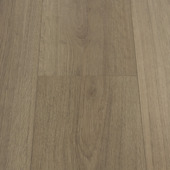 Flooring Laminaat Naturel Eiken 6 mm 2,92 m²