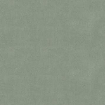 Vliesbehang Linnen uni groen extra breed 104482