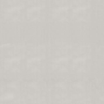 Vliesbehang uni zand 102361