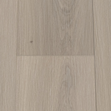 Flexxfloors Click Deluxe Xtra Breed PVC Misty 3,5mm 2,78m2