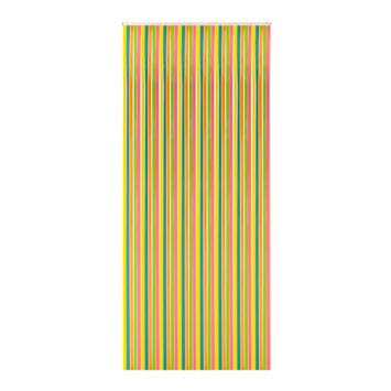 Livin' outdoor deurgordijn Rainbow 230x100cm