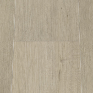 Flexxfloors Click Deluxe Xtra Breed PVC Cloudy 3,5mm 2,78m2