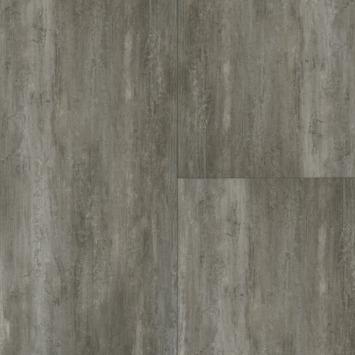 Flexxfloors Click Patterns PVC Vloertegel Salo 4 mm 2,09 m2