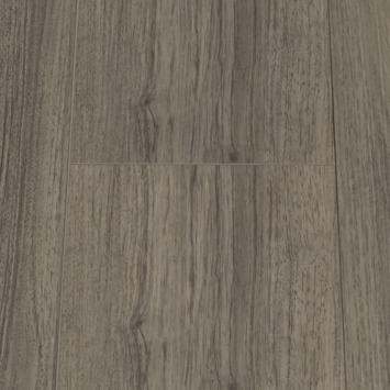 Flexxfloors Click Deluxe PVC Windy 3,5mm 2,64m2