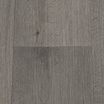 Flexxfloors Click Deluxe Xtra Breed PVC Stormy 3,5mm 2,78m2