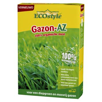 Ecostyle Gazon-AZ Mest 2 kg