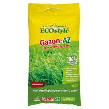 Ecostyle Gazon-AZ Mest 5 kg