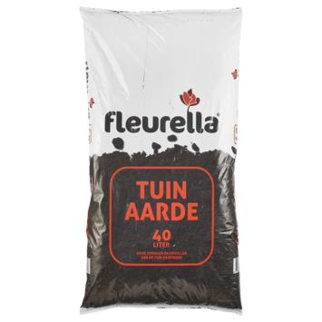 Fleurella Tuinaarde 40L