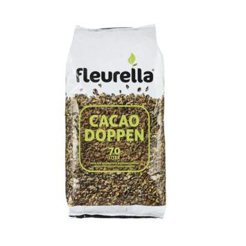 Fleurella Cacaodoppen 70L
