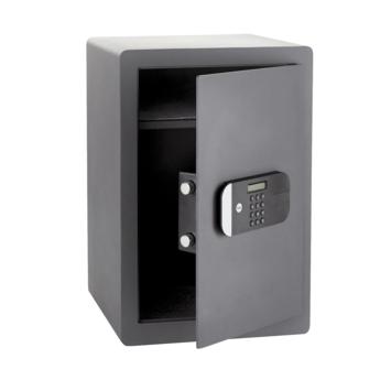 Yale Elektronische kluis Professional Safe Maximum Security SKG 2-sterren