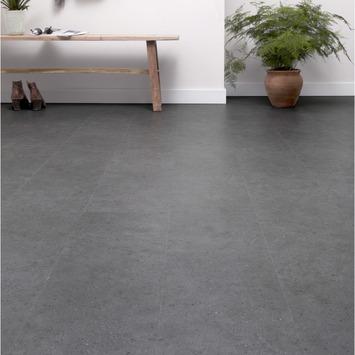 Bruynzeel Origineel Laminaat Brutaal Beton 7 mm 2,40 m2