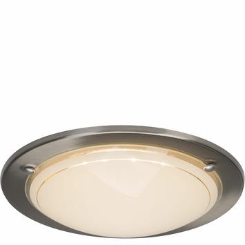 Plafondlamp LED Terni