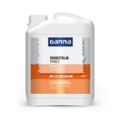 GAMMA voorstrijk fixeer transparant 5 liter