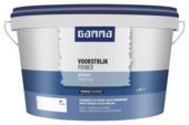 GAMMA voorstrijk dekkend wit 2,5 liter