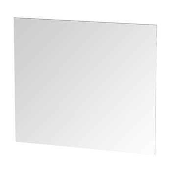 Spiegelpaneel your style 80 cm
