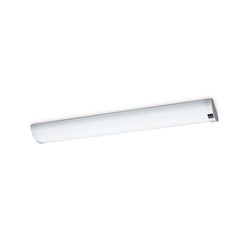 Prolight Nyx TL armatuur met geïntegreerde LED 8 W 450 Lm wit