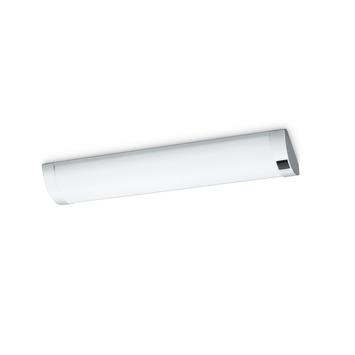 Prolight Nyx TL armatuur met geïntegreerde LED 5 W 260 Lm wit